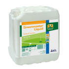 10 Litre Greenmaster Spring & Summer Liquid Fertiliser