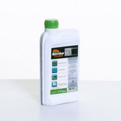1L Roundup Pro Biactive Professional Glyphosate Weedkiller