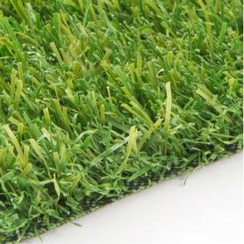 Alexandra 20mm Artificial Grass (Perfect 20)
