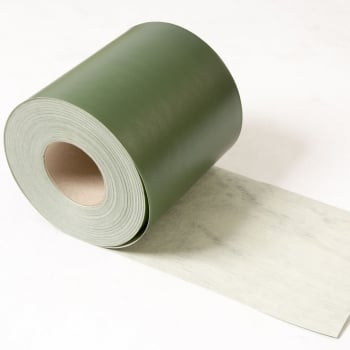 Artificial Grass Non Adhesive Joining Tape 200mm (per 1m)
