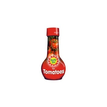 Bayer Baby Bio Tomato Food