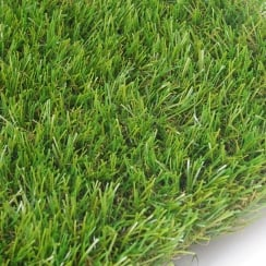 Bellahouston Artificial Grass