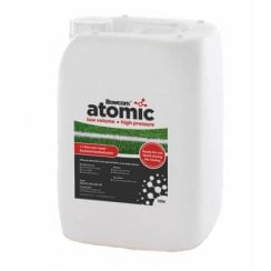 Bowgrass Atomic Line Marking Paint 10 Litre