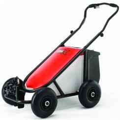 Electric Grass Line Marking Machine