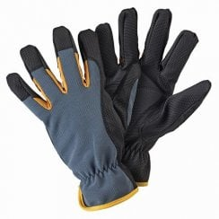 Advanced All Weather Large Gloves