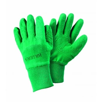 Briers All Rounder Gloves