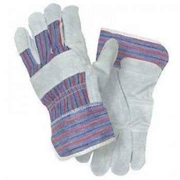 Briers Basic Rigger Large Gloves