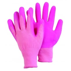 Comfi Gloves