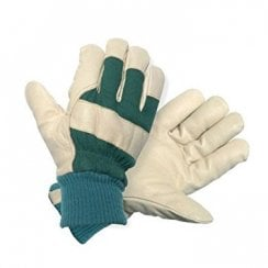 Country Worker Medium Gloves