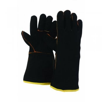 Briers Gauntlet Medium Gloves
