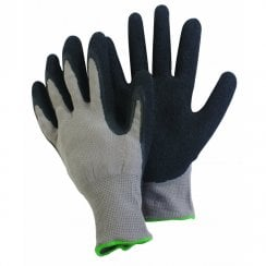General Worker Gloves