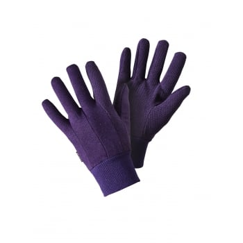 Briers Jersey Mini Grip Gloves