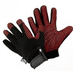 Kids Active 7-11 Yrs Gloves