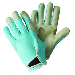 Lady Gardener Gloves