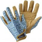 Moroccan Tile Professionelle Medium Gloves