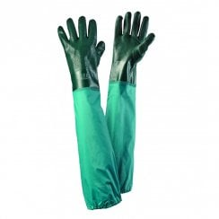 Pond & Drain Medium Gloves