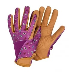 Professional 'elle' Gloves
