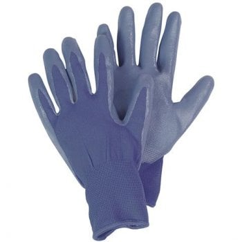 Briers Seed & Weed Gloves