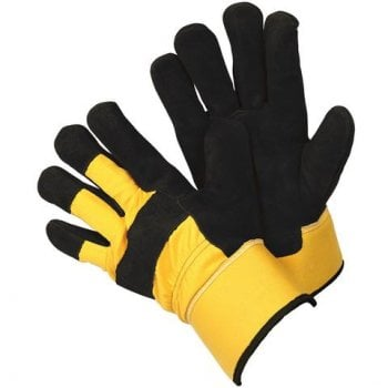 Briers Thermal Rigger Extra Large Gloves