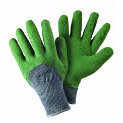 Warm All Seasons Gardener Gloves
