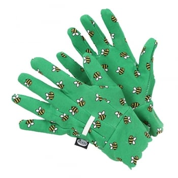 Briers Water Repellent Gloves