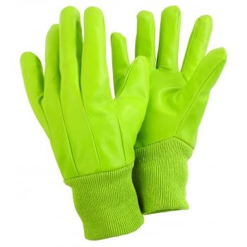 Briers Water Resistant Gloves