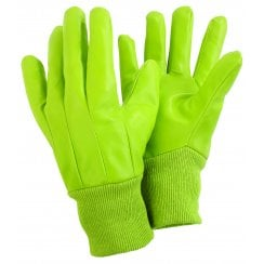 Water Resistant Medium Gloves