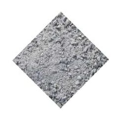 Cedec Grey Footpath Gravel
