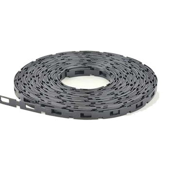 Chainlock Tree Tie Strapping 25m