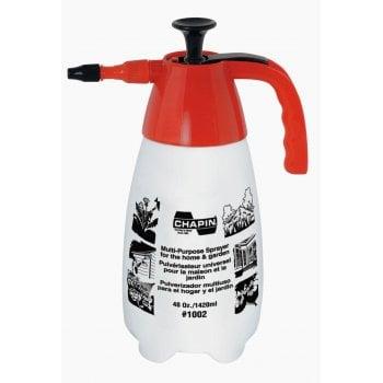 Chapin 1.4 Litre Multi-Purpose Sprayer