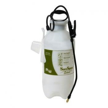 Chapin 11.4 Litre SureSpray Select Sprayer