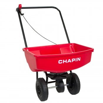 Chapin 30 Kg Lawn Spreader