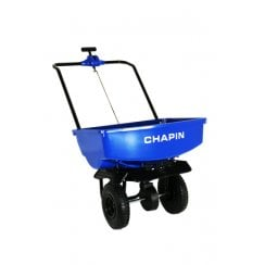 30 Kg Residential Ice Melt Spreader