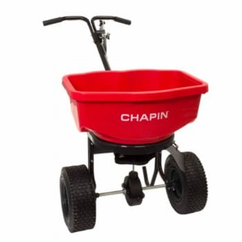 Chapin 36kg Contractor Turf Spreader