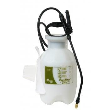 Chapin 4 Litre SureSpray Select Sprayer