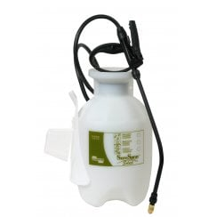 4 Litre SureSpray Select Sprayer