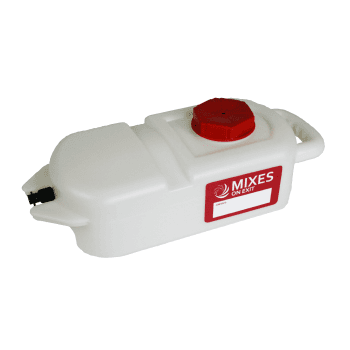 Chapin 5.9 Litre Chemical Concentrate Tank