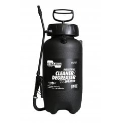 8 Litre Industrial (XP) Viton Cleaner/Decreaser Sprayer