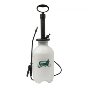 Chapin 8 Litre Stand 'n Spray No Bend Sprayer