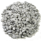Crushed Green Slate 20 mm