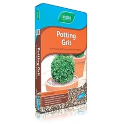 Potting Grit & Sand