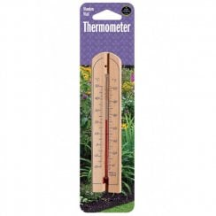 Thermometers & Testing Kits