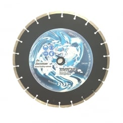 Economy General Purpose 300mm Diamond Blade