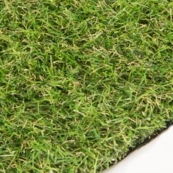 Elder Artificial Grass