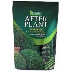 After Plant Evergreen Bio-Active Fertiliser