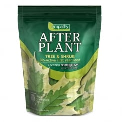 After Plant Tree & Shrub Bio-Active Feed with Rootgrow 1kg