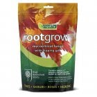 RHS Rootgrow Mycorrhizal Fungi Plant Food with Gel Sachet