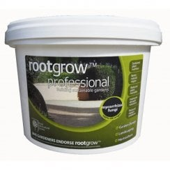 Rootgrow Turf Fertiliser 10 Litre