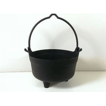 Fargro Cauldron