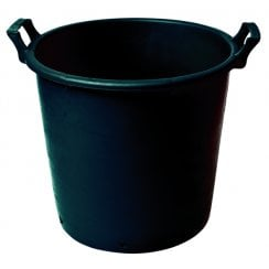 Heavy Duty Container Growers Pot with Side Handles